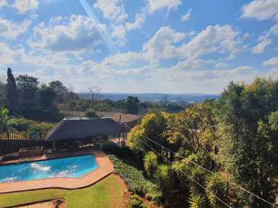 4 Bedroom House For Sale In Waterkloof Glen - gr5q.jpg