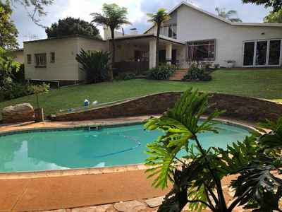 3 Bedroom House For Sale In Pretoria East - gallery_image1.jpg