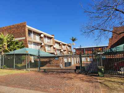 2 Bedroom Apartment For Sale In Pretoria East - gallery_image1.jpg