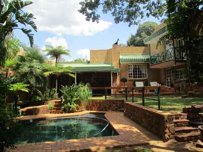 4 Bedroom House For Sale In Pretoria East - gallery_image1.jpg