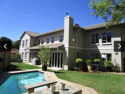 4 Bedroom House To Rent In Pretoria East - I1bI.jpg