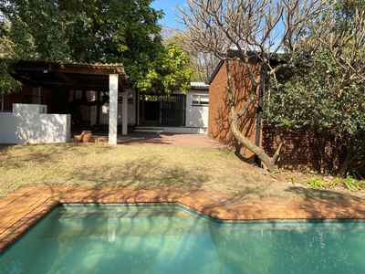 4 Bedroom House For Sale In Pretoria East - 9MYf.jpg