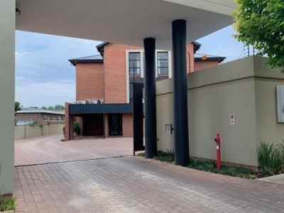 2 Bedroom Apartment To Rent In Pretoria East - v72V.jpg