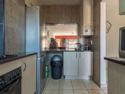 2 Bedroom House For Sale In New Redruth - gallery_image1.jpg