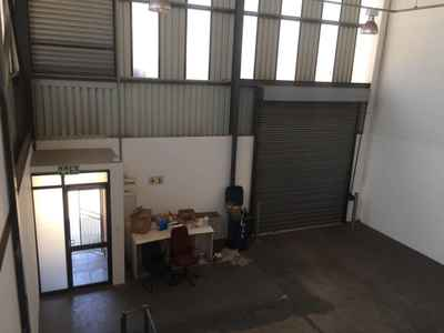 Industrial Property To Rent In Meadowdale - gallery_image1.jpg