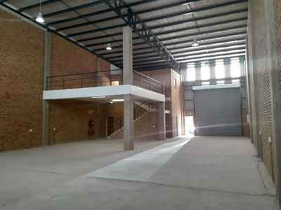 Industrial Property To Rent In RANDBURG - gallery_image1.jpg