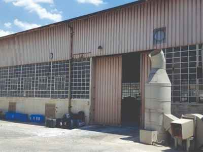 Industrial Property To Rent In Eastleigh - gallery_image1.jpg