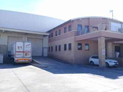 Industrial Property To Rent In Halfway House - gallery_image1.jpg