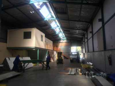 Industrial Property For Sale In Spartan - gallery_image1.jpg