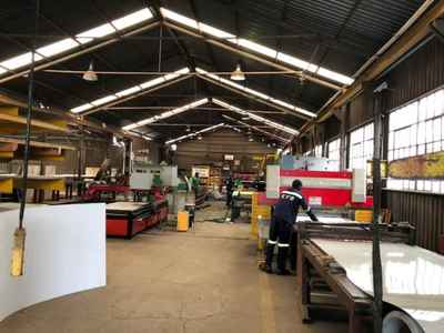Industrial Property To Rent In Alrode - gallery_image1.jpg
