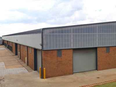 Industrial Property To Rent In Wilbart - gallery_image1.jpg