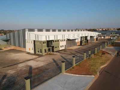 Industrial Property To Rent In Chloorkop - gallery_image1.jpg