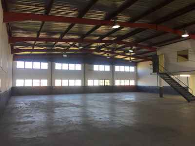 Industrial Property To Rent In Rustivia - gallery_image1.jpg