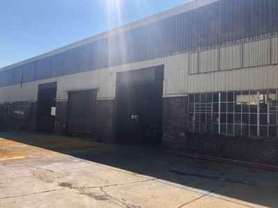 Industrial Property To Rent In Wadeville - gallery_image1.jpg