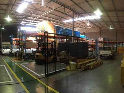 Industrial Property To Rent In Spartan - gallery_image1.jpg