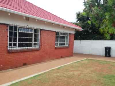 3 Bedroom House To Rent In Primrose - gallery_image1.jpg