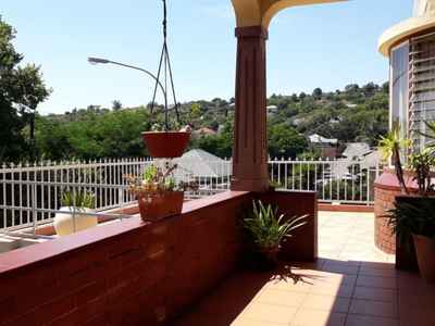 3 Bedroom House For Sale In JOHANNESBURG - gallery_image1.jpg
