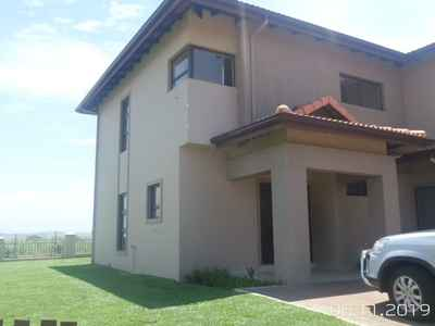 4 Bedroom House To Rent In Umhlanga - gallery_image1.jpg