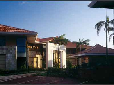 Commercial Property For Sale In Umhlanga - gallery_image1.jpg