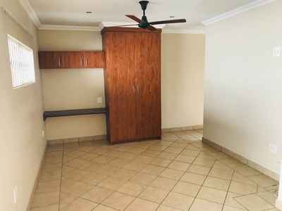 1 Bedroom Apartment To Rent In Pretoria - gallery_image1.jpg