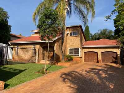 5 Bedroom House For Sale In PRETORIA - gallery_image1.jpg