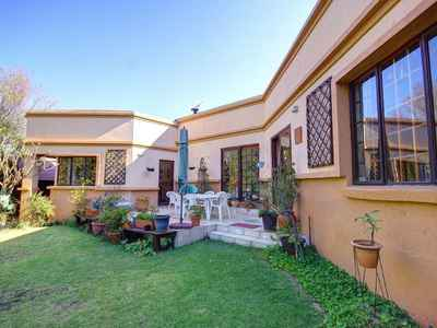 3 Bedroom House For Sale In Jukskei Park - gallery_image1.jpg