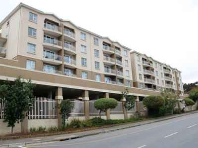 2 Bedroom Apartment For Sale In Bellville Central - gallery_image1.jpg