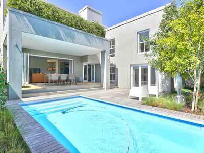 4 Bedroom House For Sale In Cape Town - InqI.jpg