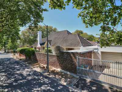 3 Bedroom House For Sale In Cape Town - nINX.jpg
