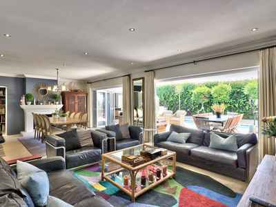 6 Bedroom House For Sale In Cape Town - w4zc.jpg