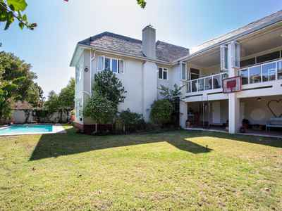 5 Bedroom House To Rent In Cape Town - RfQD.jpg