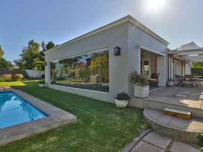 4 Bedroom House For Sale In Cape Town - Ljy8.jpg