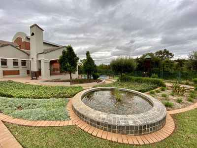 0 Bedroom Apartment For Sale In Pretoria East - gallery_image1.jpg