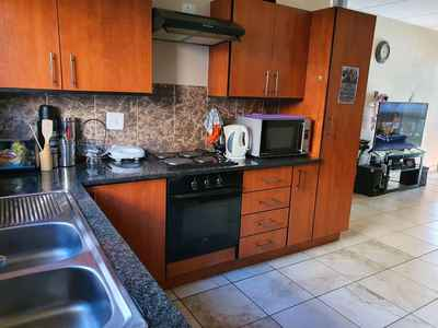 3 Bedroom Apartment For Sale In Waterval East - gallery_image1.jpg