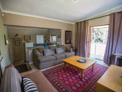 1 Bedroom House To Rent In Randburg - gallery_image1.jpg