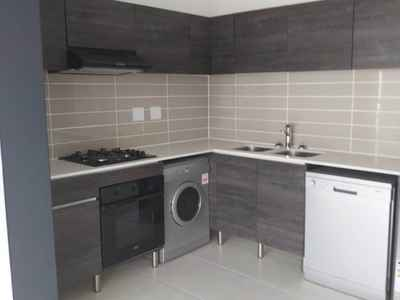 1 Bedroom Apartment To Rent In Edenvale - gallery_image1.jpg