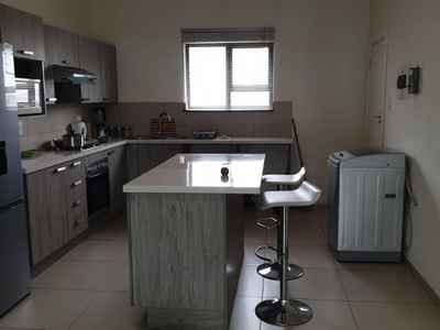 2 Bedroom Apartment To Rent In Midrand - gallery_image1.jpg