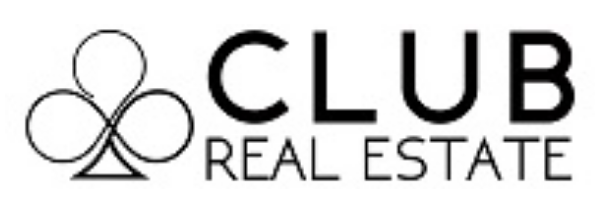 Club Real Estate - branch-logo.png
