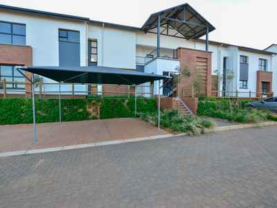 2 Bedroom Apartment For Sale In Dolphin Coast - gallery_image1.jpg