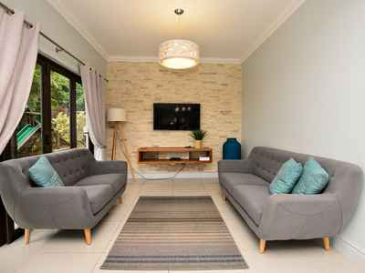4 Bedroom Apartment For Sale In Dolphin Coast - gallery_image1.jpg