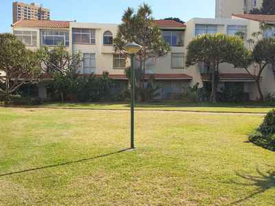 3 Bedroom Apartment For Sale In Umhlanga Rocks - gallery_image1.jpg