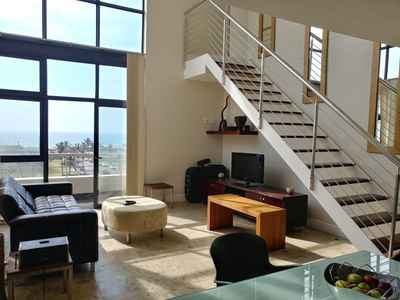 2 Bedroom Apartment To Rent In Point Waterfront - MvbC.jpg