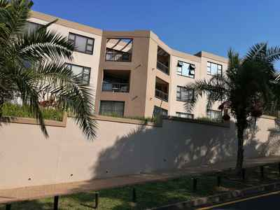 2 Bedroom Apartment For Sale In Umhlanga Rocks - gallery_image1.jpg