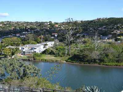 3 Bedroom Town House For Sale In Beacon Bay - gallery_image1.jpg