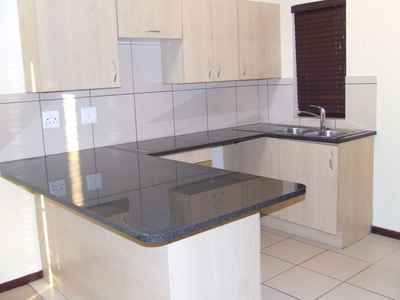 1.5 Bedroom Apartment To Rent In North Riding - gallery_image1.jpg