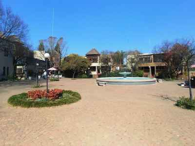 1 Bedroom Apartment For Sale In Jukskei Park - gallery_image1.jpg