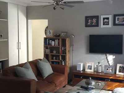 2 Bedroom Apartment To Rent In Linden - gallery_image1.jpg