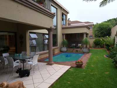 3 Bedroom House For Sale In Highveld - gallery_image1.jpg