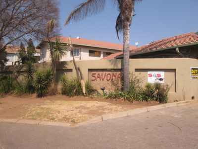 2 Bedroom Apartment To Rent In Edenvale - gallery_image1.jpg