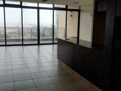 3 Bedroom Apartment To Rent In Durban - gallery_image1.jpg